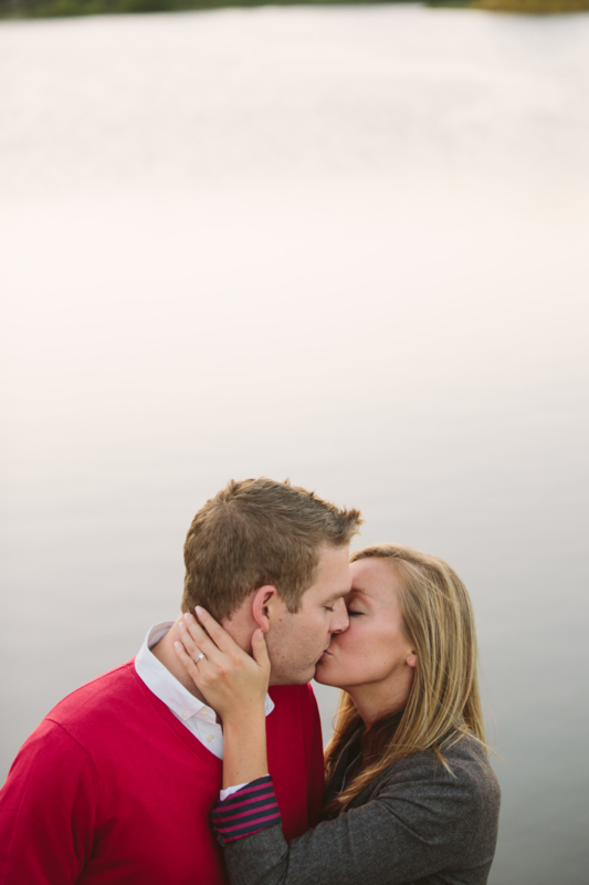 Engagement-111